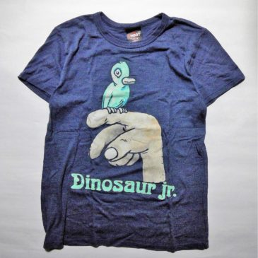 Dinosaur Jr. ダイナソーJr. Hostess Club Weekender 2012